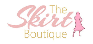 The Skirt Boutique