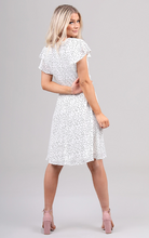 The Hadley Dress 20013 - The Skirt Boutique