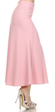 Long Skirt Style #766 - The Skirt Boutique