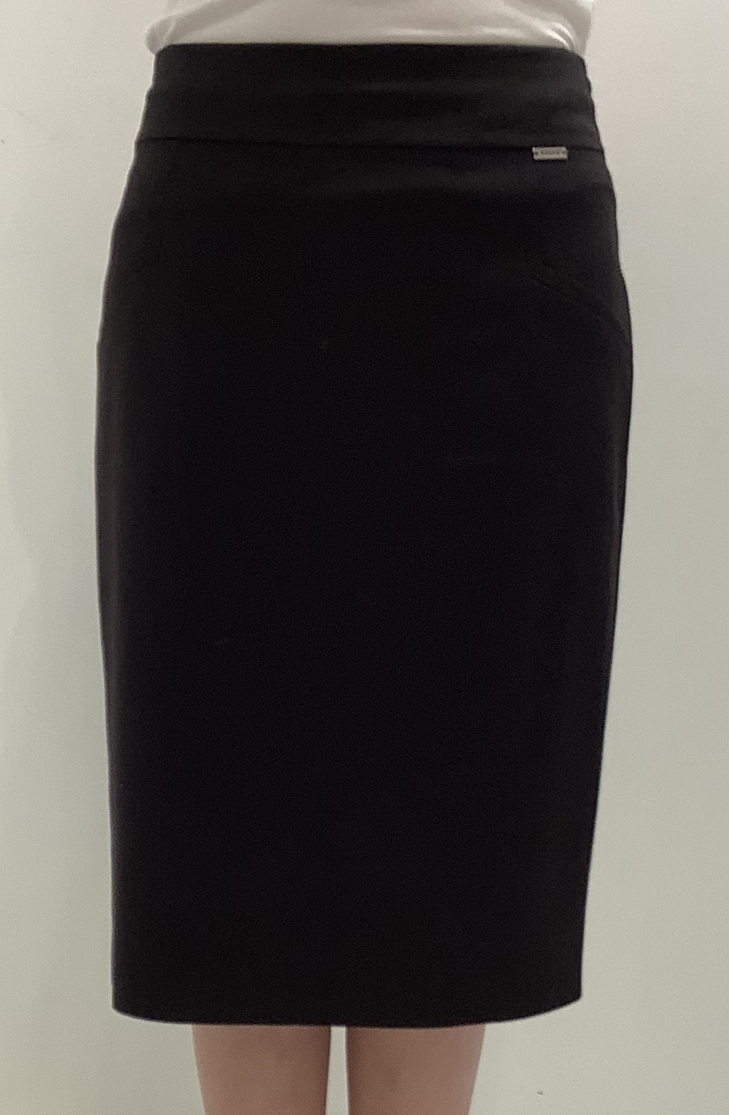 Office Skirt Style 325B