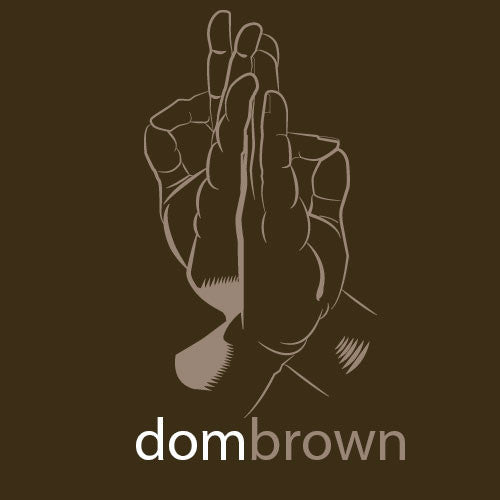 Dom Brown