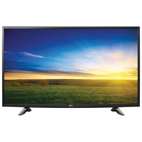 "TV LG 43"" FULL HD 43LH5700"