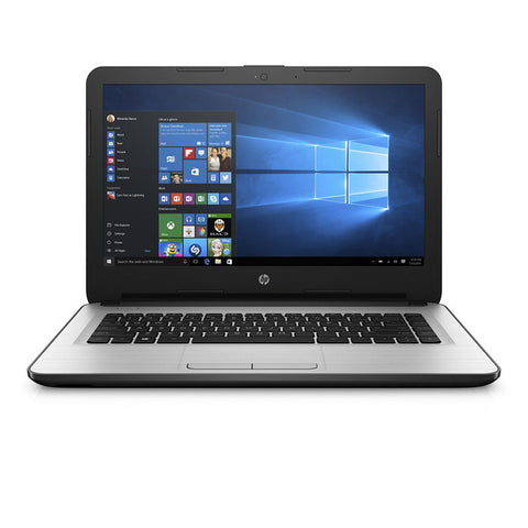 "Laptop HP 14-am012la 14"" Core i5 4GB 1TB"