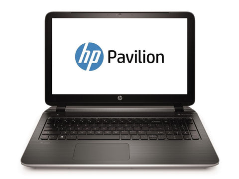 "Laptop HP 14-AB105LA 14"" Core i5 6GB 1TB"