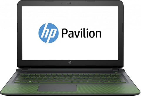 "Laptop HP 15-ak002la 15"" Core i7 8GB 1TB Gráf. 4GB"