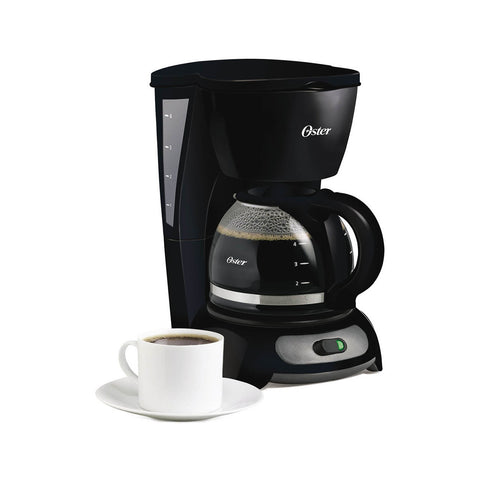 Cafetera Oster 3301-053
