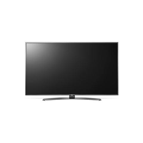 "TV LED LG 55"" Ultra HD 55UH6500"