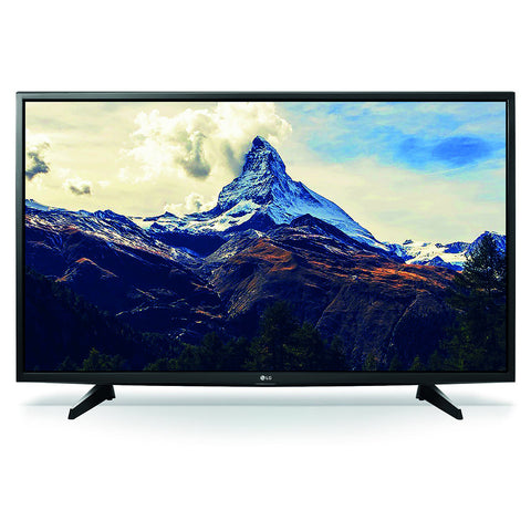 "TV LED LG 55"" Ultra HD 55UH8500"