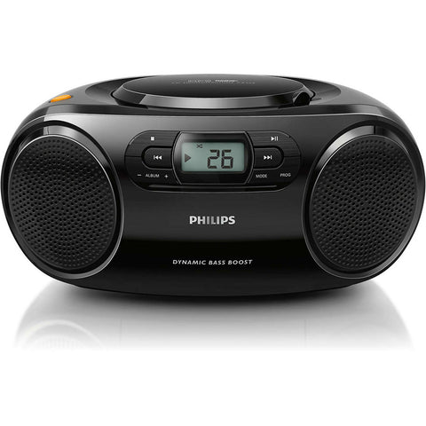 Radio CD Philips AZ320/55