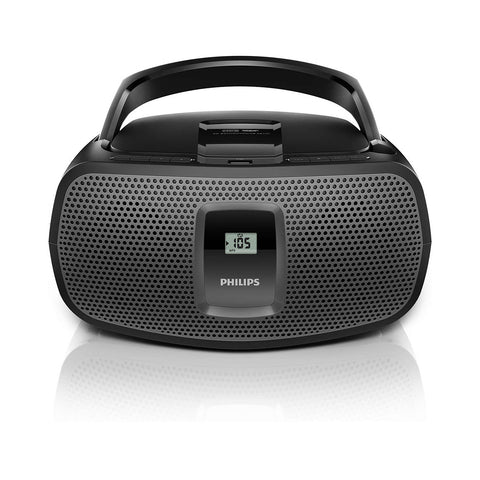 Radio CD Philips AZ390