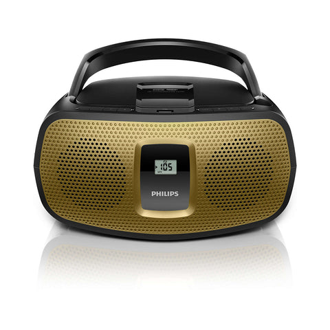 Radio CD Philips AZ392