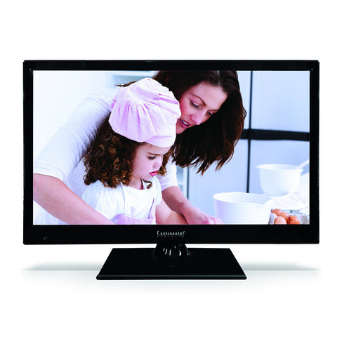"TV LED Continental Electric 32"" HD CELED92832"