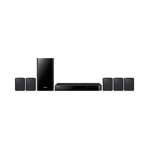 Home Theater Samsung HT-J4500