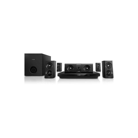 Home Theater Philips HTB3520/55