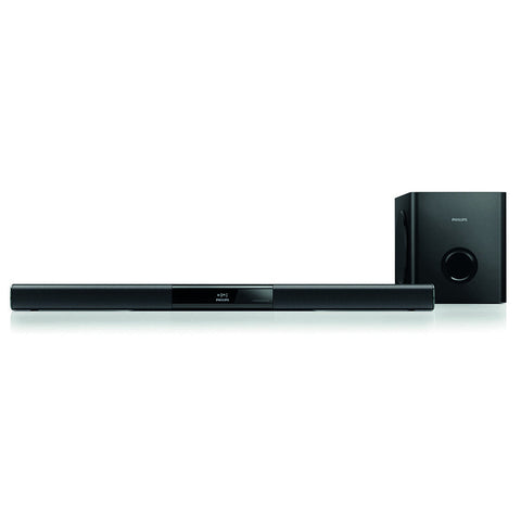 Home Theater Philips HTL3140B/78