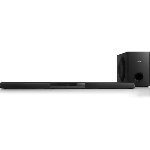 Home Theater Philips HTL5140B/12