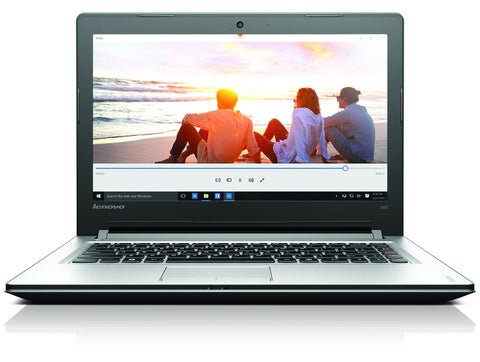 Laptop Lenovo IP300-1589LM