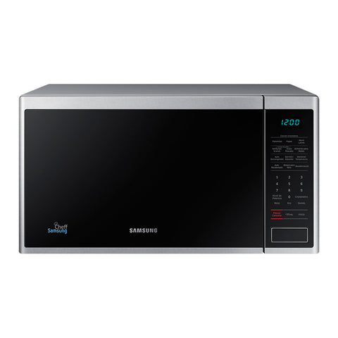 Horno Microondas Samsung MS40J5133AT 40L