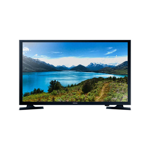 "TV LED Samsung 32"" HD UN-32J4300AG"