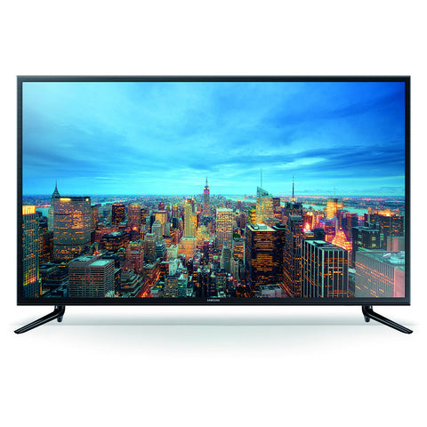 "TV LED Samsung 40"" Ultra HD UN-40JU6000G"