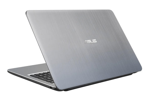 "Laptop Asus X540SA-XX081T 15,6"" 500GB 4GB"