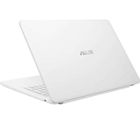 "Laptop Asus X540SA-XX166T 15,6"" 500GB 4GB"