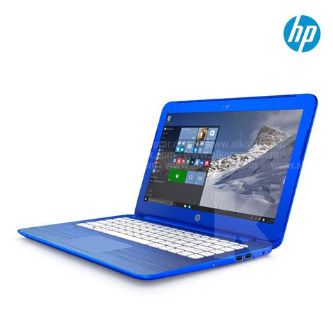Laptop Cloudbook HP 11-R002LA 11.6""