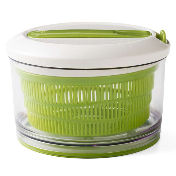 SpinCycle Salad Spinner