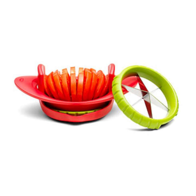 HotHouse Tomato Slicer and Wedger - Chef'n