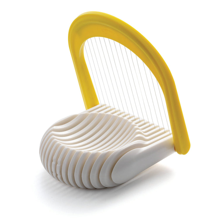 Flipslice Egg Slicer - Chef'n