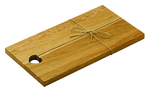 Dexam - Chopping Board - Medium
