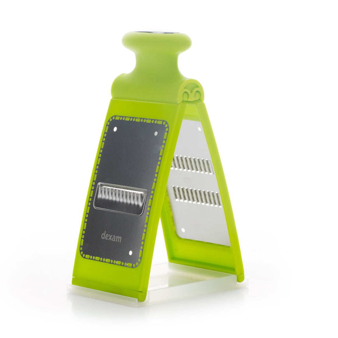Potato Grater Double Sided - 17851105