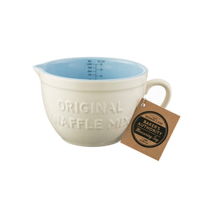 Mason Cash Bakers Authority Measuring Jug (1 Litre)