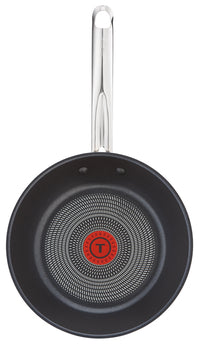 TEFAL ELEMENTARY 5 PIECE STAINLESS STEEL SET - H054S544