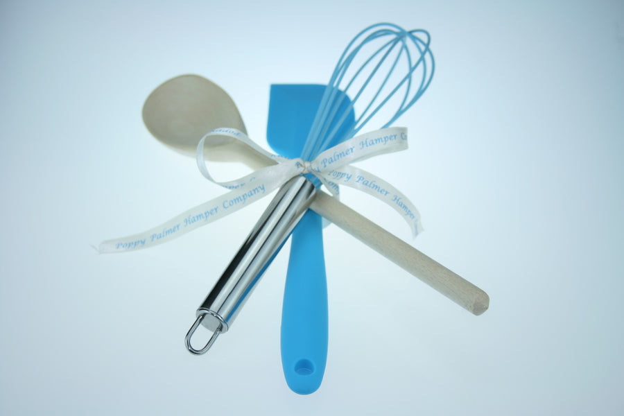 Poppy Palmer Utensil Gift Pack