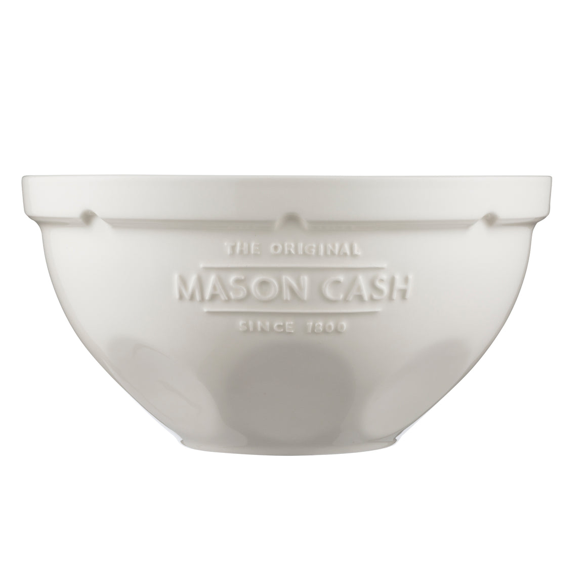 Innovative Kitchen Mixing Bowl - 29cm - 2008.198 - Mason Cash