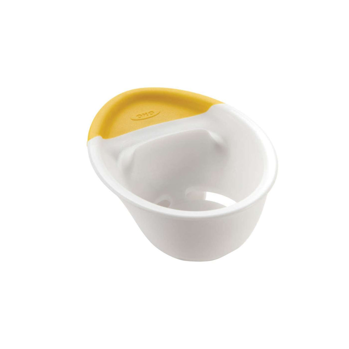 Good Grips 3-in-1 Egg Separator