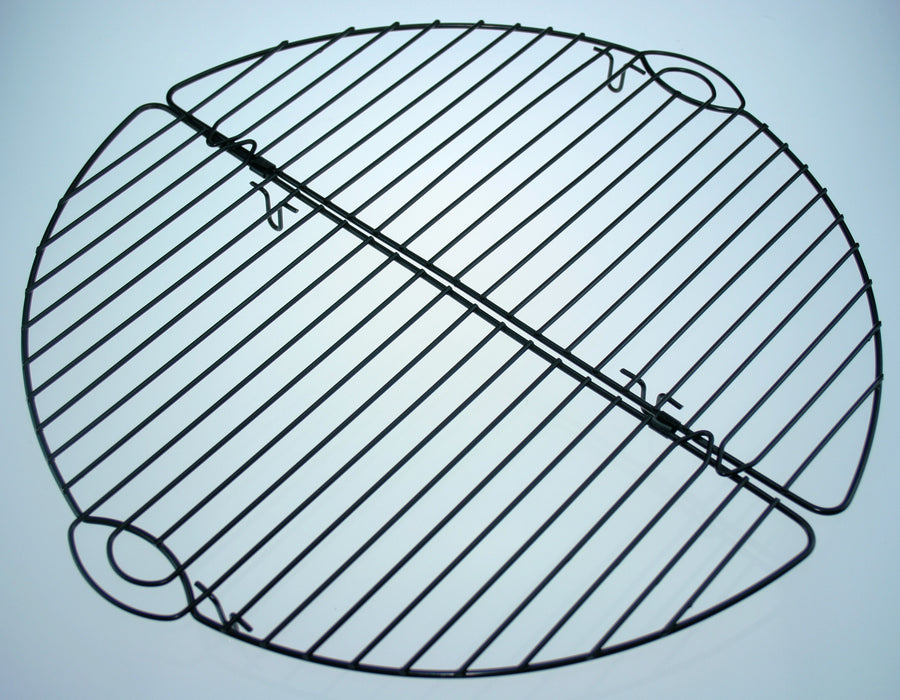 poppy palmer cooling rack