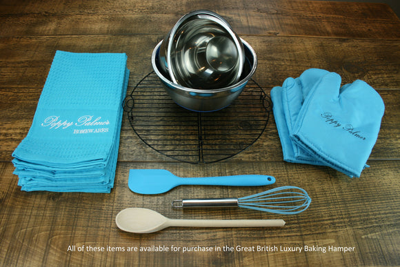 poppy palmer whisk - blue
