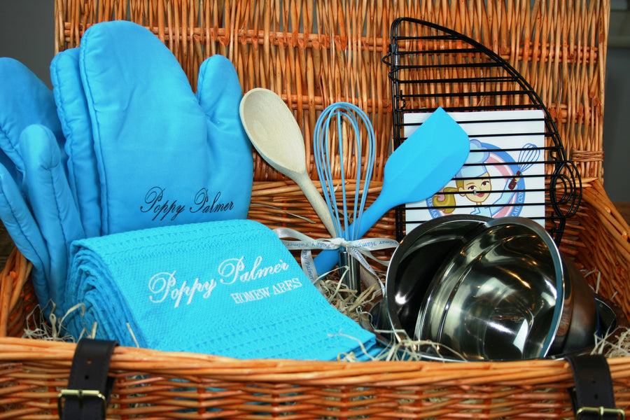 Baking Hamper