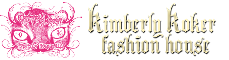 Kimberly Koker Fashion House, LLC