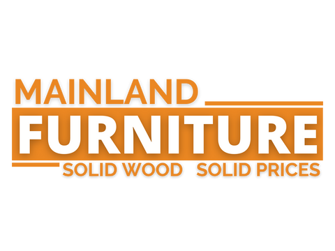 Mainland Furniture Logo
