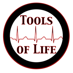 Tools of Life