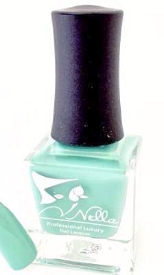 Nella nail polish, Color- Stay Classy, 10-FREE of harmful toxins, Nail polish, nontoxic, Nellabeauty.com, Nellabeauty.com