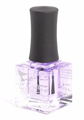 Cuticle Moisturizing Treatment, Cuticle Moisturizing Treatments, Nellabeauty.com, Nellabeauty.com