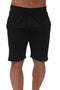 Men Jogger Shorts | MS-879