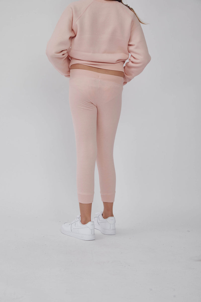 Girls Joggers | MS-432K