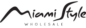 Miami Style Wholesale Apparel