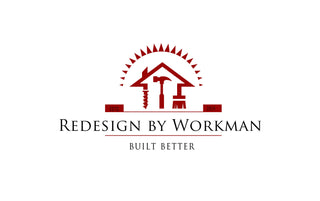 ReDesign By Workman