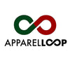 Apparel Loop
